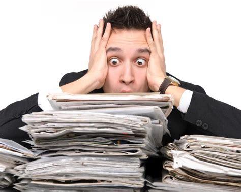 work with paper ending the leed paperwork green badger hypepotamus