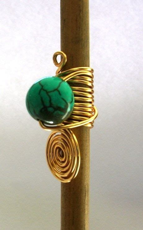 how to make loc jewelry 20 best ideas about dreadlock rasta on