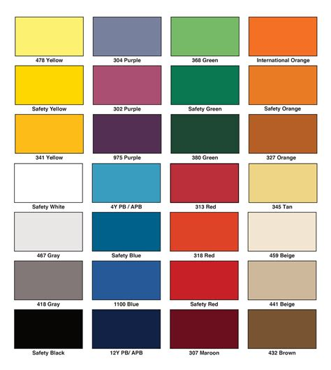 28 Distemper Paint Colors Shades Asian Paints Ace