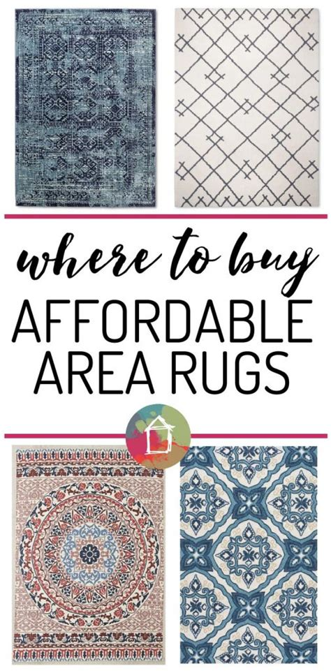 affordable rugs where to buy affordable rugs designer trapped in a