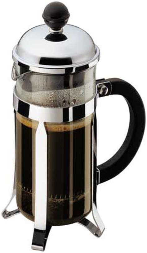 French Press : Kora Coffee, French Press, Kopi Luwak Coffee,Vietnam Phin Filter, Vietnamese Coffee