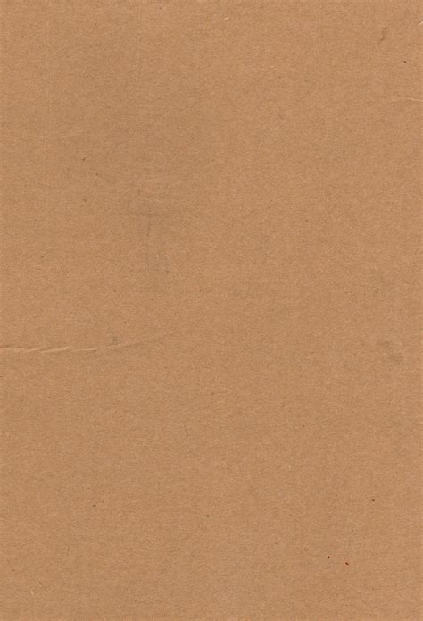 craft brown paper free brown paper and cardboard texture texture l t