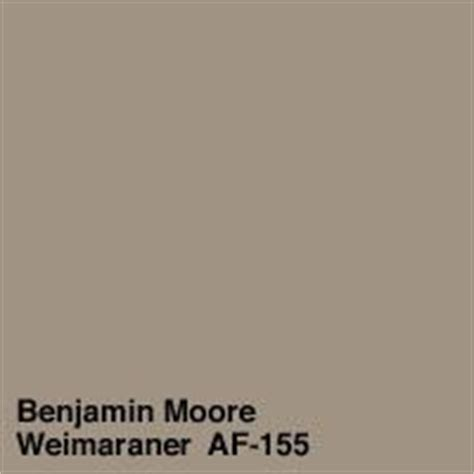 paint colors grey brown 1000 ideas about gray brown paint on brown