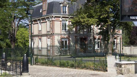 en images mortcerf site officiel de la commune