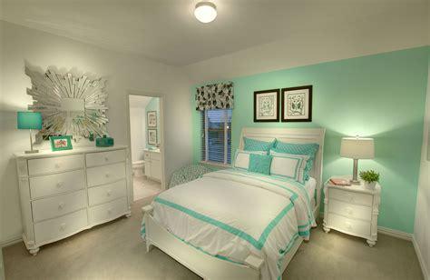 mint green bedroom ideas mint green accent wall bedroom fres hoom