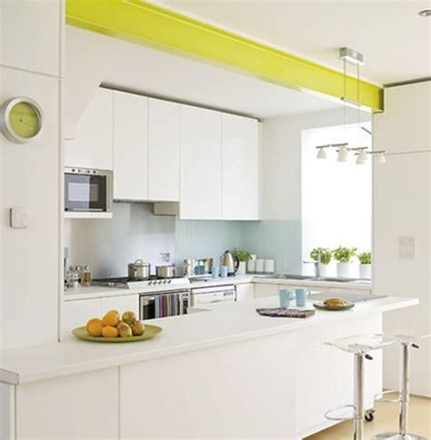 decoracion de cocinas peque as y sencillas decoraciones de cocinas peque 241 as y sencillas