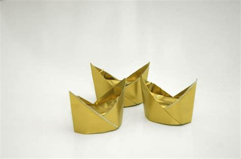 new years origami origami for new year paper
