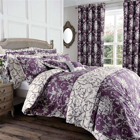 moroccan style bedding sets applying moroccan inspired bedding theme ifresh design