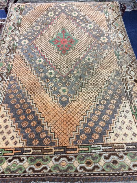 jute rug 7 7x7 jute rug ehsani rugs
