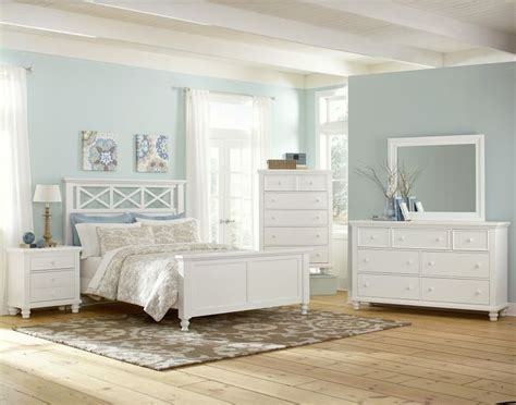 bedroom furniture albany ny vaughan bassett ellington collection in white this