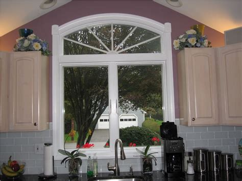 kitchen window treatments ideas pictures kitchen window treatment ideas and pictures minimalist