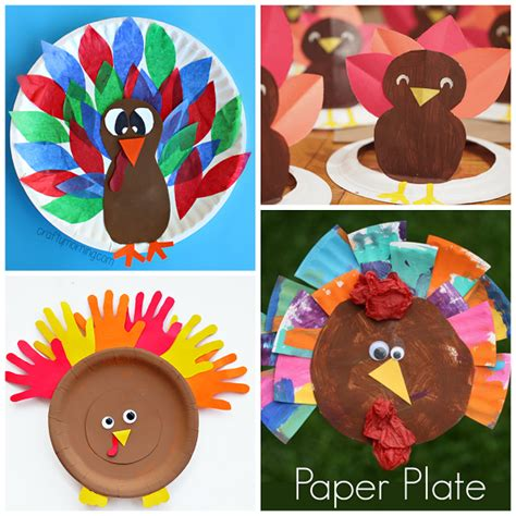 pilgrim paper plate craft thanksgiving paper plate crafts for crafty morning
