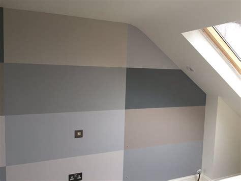 dulux paint chalk blush 3 neil baxter on quot dreamdecorltd duluxtrade oh and
