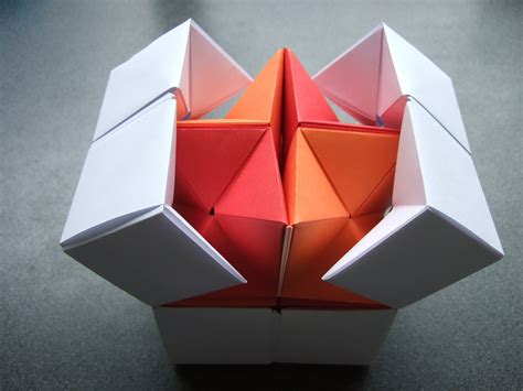 origami define origami definition what is