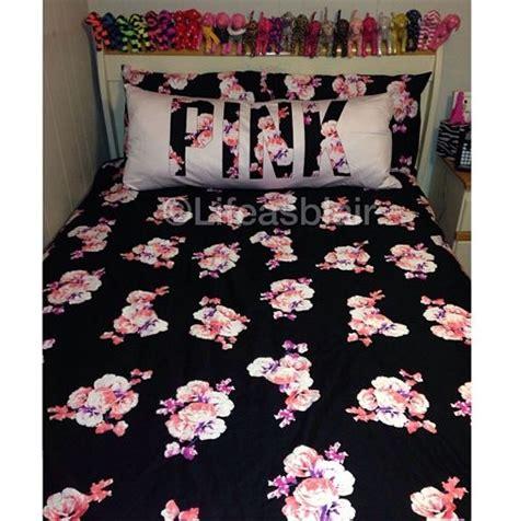 pink secret comforter sets best 25 pink bedding ideas on light pink