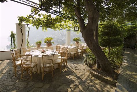 Ideas For Kitchen Diners opentable 2015 top 100 al fresco dining restaurants in america