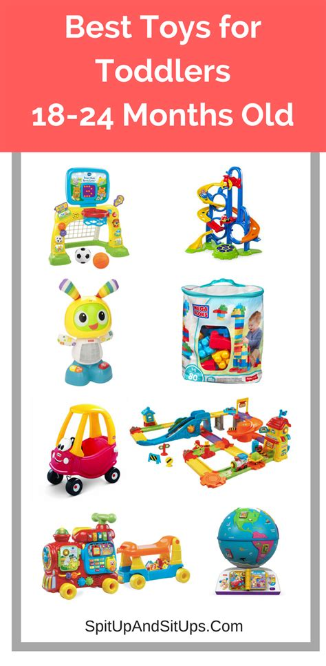 gifts 18 month 28 best gifts for 18 month gift