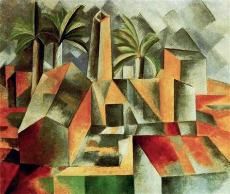 picasso paintings cubist thursday discussion non fashion inspiration