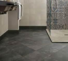 carrelage salle de bain avec lames pvc salle de bain carrelage salle de bain