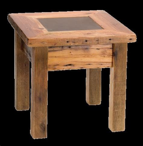 furniture woodworking projects easy wood project plans woodworking projects