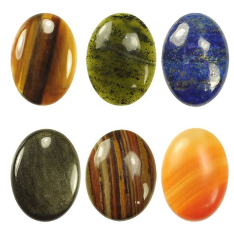 with gemstones cabochon gemstones wholesale cabochons by wirejewelry