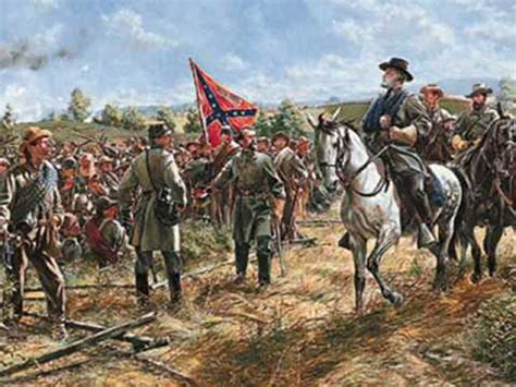 the south confederate song the south will rise again