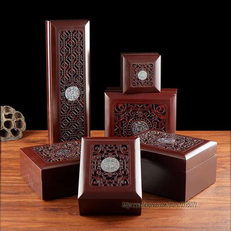 how to make ring holder for jewelry box high quality painted wooden ring box pendant holder