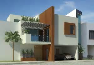 las casas mas modernas del mundo las casas mas modernas del mundo amazing fabulous gallery