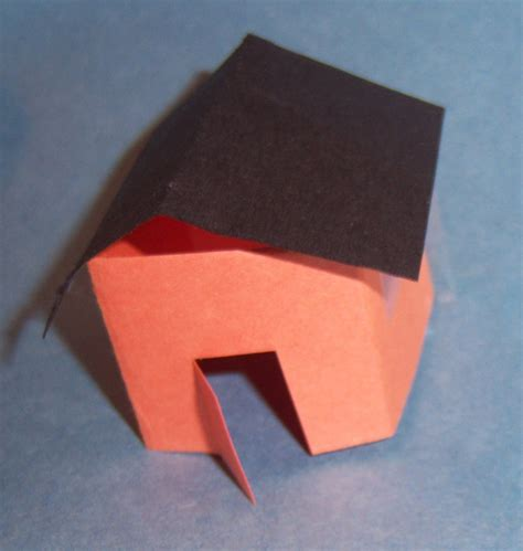 crafts made out of construction paper alphabet crafts letter h
