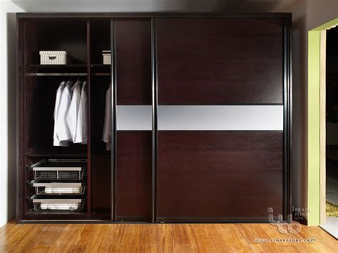 bedroom wardrobe furniture portable clothes closets bedroom armoire wardrobe closet