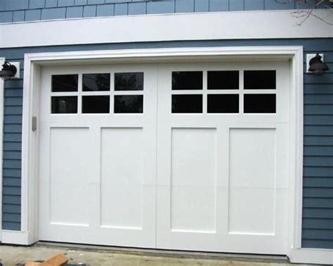 Home Depot Garage Doors Prices Garage Home Depot Garage Doors Designs Garage Door Opener Repair Service Garage Doors