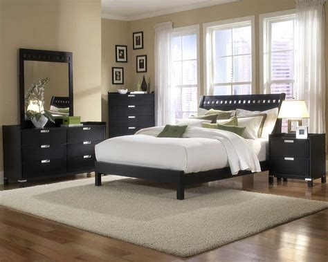 design of a bedroom 25 bedroom design ideas for your home