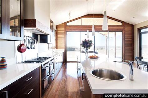 htons kitchen design country kitchen designs australia 28 images country