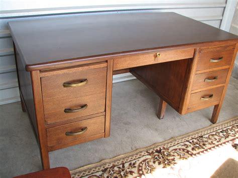 vintage desk ls vintage desk ls for sale 28 images archive antique