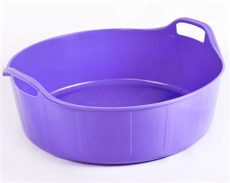 toddler bath tubs for showers plastic bath tub for toddlers useful reviews of shower