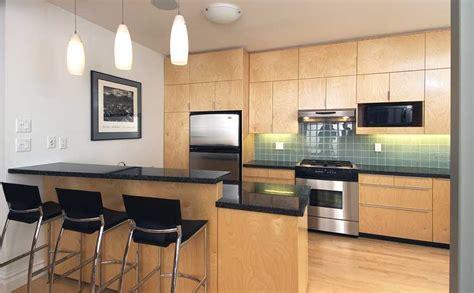 kitchen dining room design kitchen diner lighting ideas terrace refurb