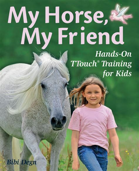 picture books about horses gift ideas for horsey dressage today magazine