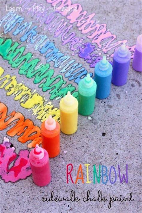 diy chalk paint using cornstarch 15 ways to play with cornstarch cornflour