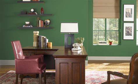 behr paint colors 2014 hometalk 15 behr paint colors that will make you smile