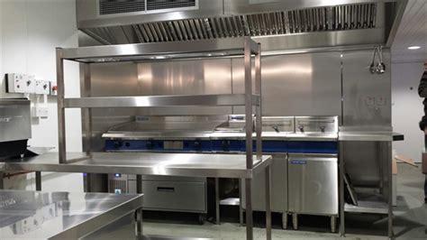 18 restaurant kitchen designs ideas chalk valley artisan burger restaurant gt commercial