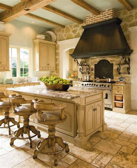 16 unique and easy designs of country kitchen best 20 country kitchens ideas on