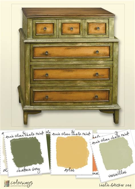 chalk paint arles 30 best arles chalk paint by sloan images on