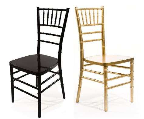 Chairs For Rent by Free For Rent Pictures Free Clip Free Clip