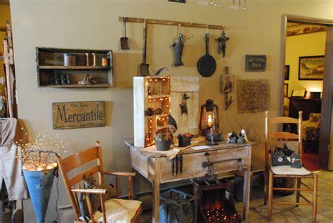 primitive country home decor primitive decorating ideas