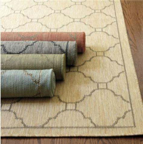 need 8x10 outdoor area rug