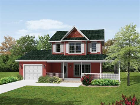 small farmhouse designs farmhouse plans 1930 country farmhouse plans with porches small farmhouse plans mexzhouse