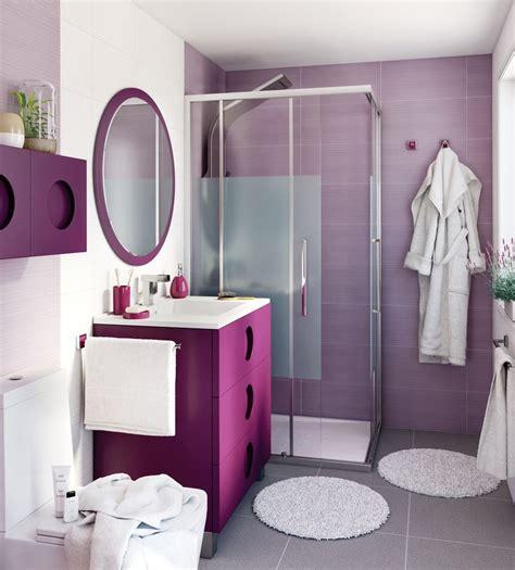 chalk paint leroy merlin colores la cer 225 mica a tono con el mueble potencia el color leroy