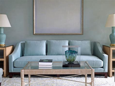 paint colors for living room with blue furniture 7 blue living rooms home remodeling ideas for