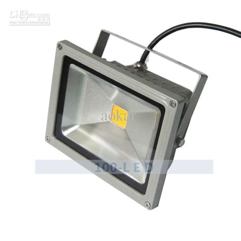 outdoor led lighting led light design outdoor led lighting fixtures wall