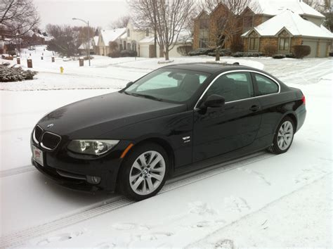 2011 Bmw 328xi by Fs 2011 Bmw 328xi Coupe